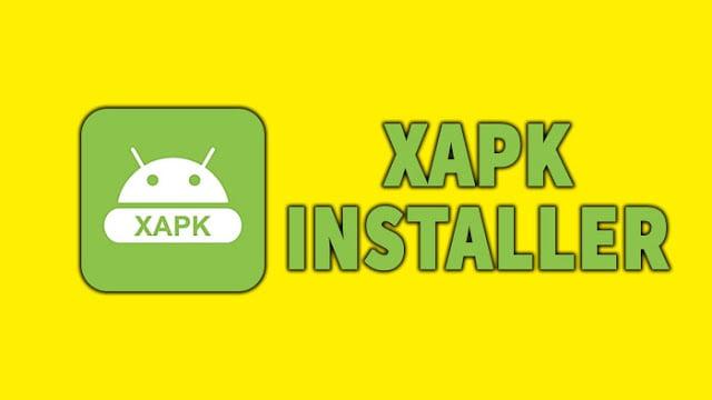 كيفية تثبيت وفتح ملف XAPK؟