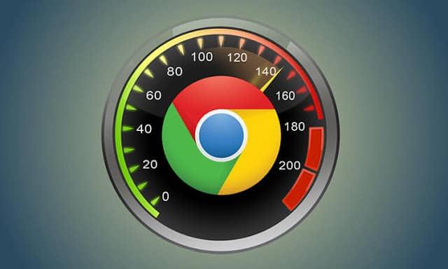 الكروم بطيء؟ نصائح لتسريع متصفح جوجل كروم للكمبيوتر وجعله فائق السرعة