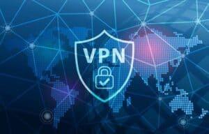 ماهو VPN الشبكة الخاصة الافتراضية وما الغرض منها؟