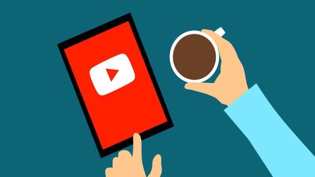 افضل 14موقع مثل اليوتيوب بمميزات خرافية