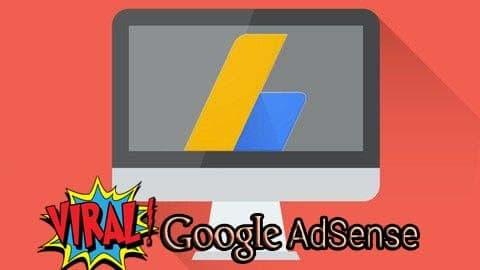 طريقة الربح من مواقع الفيرال الاجنبية باستخدام جوجل ادسنس