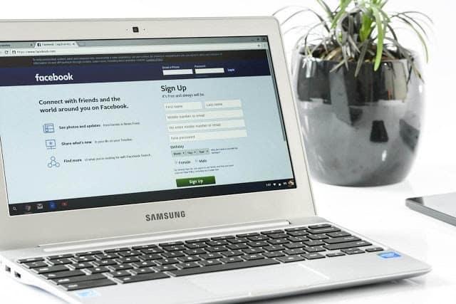 استرجاع حساب فيسبوك معطل بدون هوية او بالهوية في 24 سا