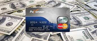 شحن بطاقة بايونير مجانا بمبلغ 3 دولار