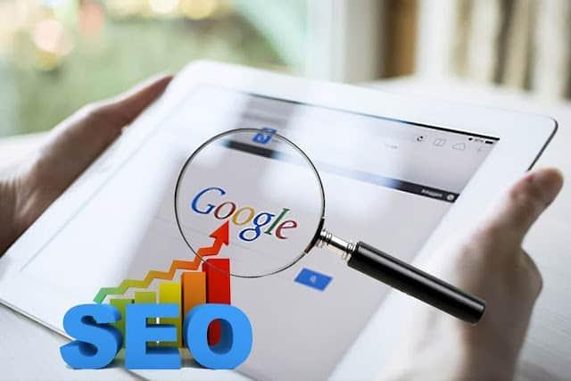 كيفية تصدر نتائج البحث جوجل - نصائح لن يخبرك بها احد
